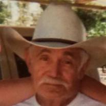 Francisco Javier  Perez Valenzuela