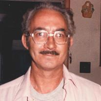 Joseph H. Karl