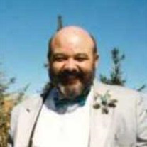 Raymond   William  Minifie