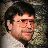 "William ""Bill"" Dwight Sparks"