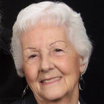 Louise Muir Andersen