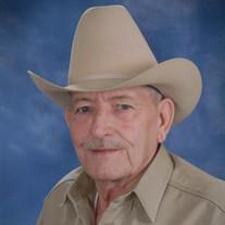 Truman C. Millhollon