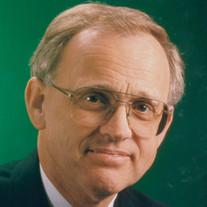 Gerald Bentley Sr.