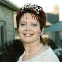 Donna Doreane Gore-Smith