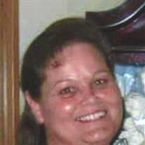 Angie Westbrook Dooley