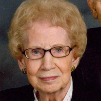 Mary A.  Mazer