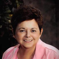 Barbara J. Newell