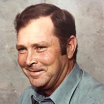 Earl  Nat  Dorman