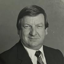 Charles Kimmel Stayton