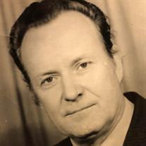Zef Elezovic
