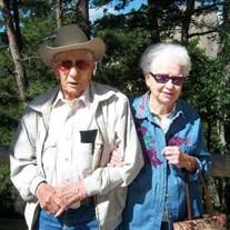Douglas H. and Maxine C.  Newkirk