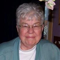 Frances L. Zapp