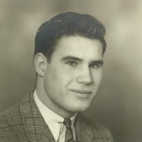 Earl R. Bodary