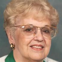 Patricia J. Catanzarite