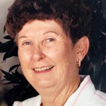 Marilyn Ann Brennan