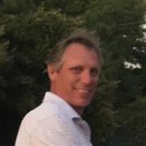 Stephen Edward  Souza