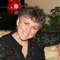 Kimberly Ann Waller
