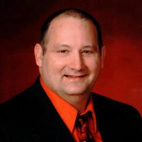 Patrick J. Grudzinski