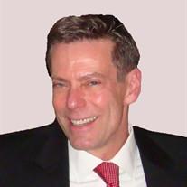 Thomas J. Krisak