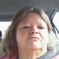 Shirley Ann Deweese
