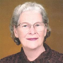 Helen A. Englert