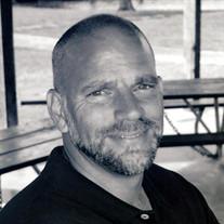 Dennis Kleppe Jr.