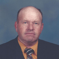 Autry M. McWhorter