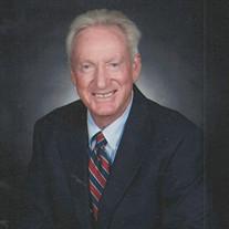 Allan DeWitt Beck