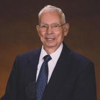 Roland E Conaway