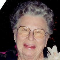 Louise C. Pressley