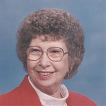 Verna C. Heimlich