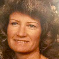 Lynn Ann Estes