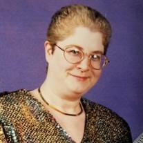 Phyllis J. Henson
