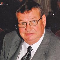 Owen Michael Sizemore