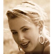 Stephanie Inguaggiato