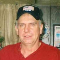 Willis C. Clapper