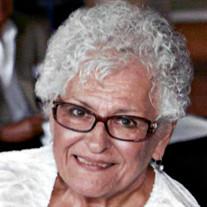 Cynthia A.  Martyak