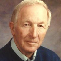 Dwight  Oliver  Lohmeyer