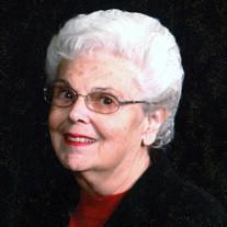Norma Harris