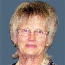 Donna  J. Axmann