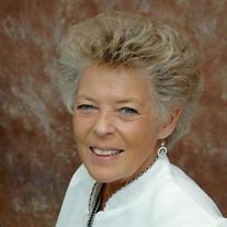 Cheryl Ann Paladi