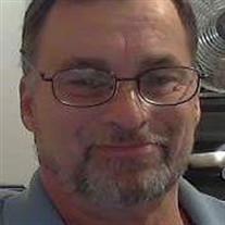 Michael K. Elliott
