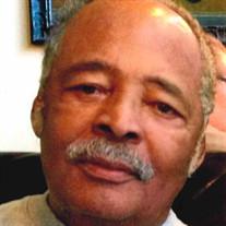 Edward L.  Miller, Sr.