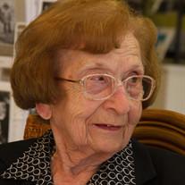 Virginia R. Curro