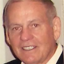 John J. Gentile