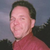 Michael Christopher Wiseman