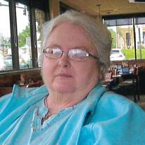 Carol Ann Coffland