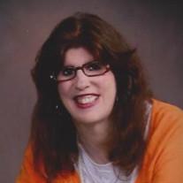 Christina Marie Kessler