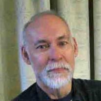 Steven C. Moody