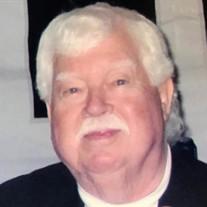 James Richard Smith Sr.